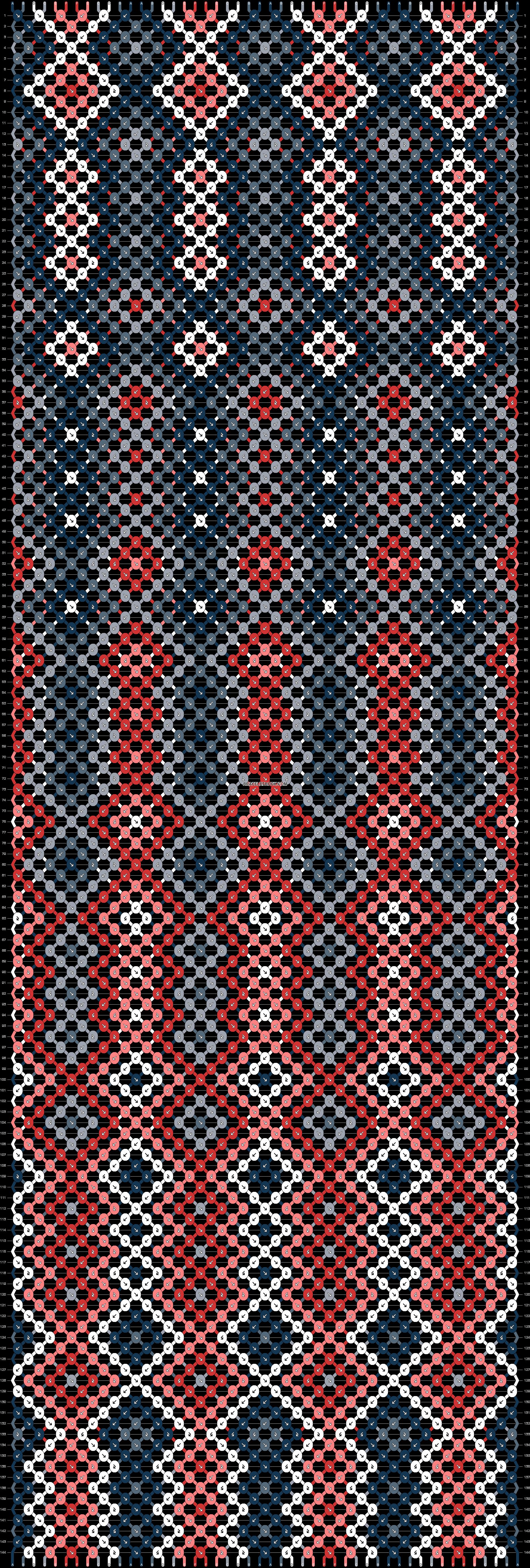 Normal pattern #49669 pattern