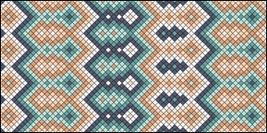 Normal pattern #49678