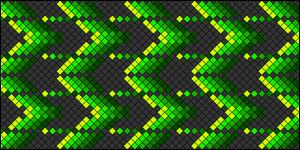 Normal pattern #49685