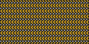Normal pattern #49707