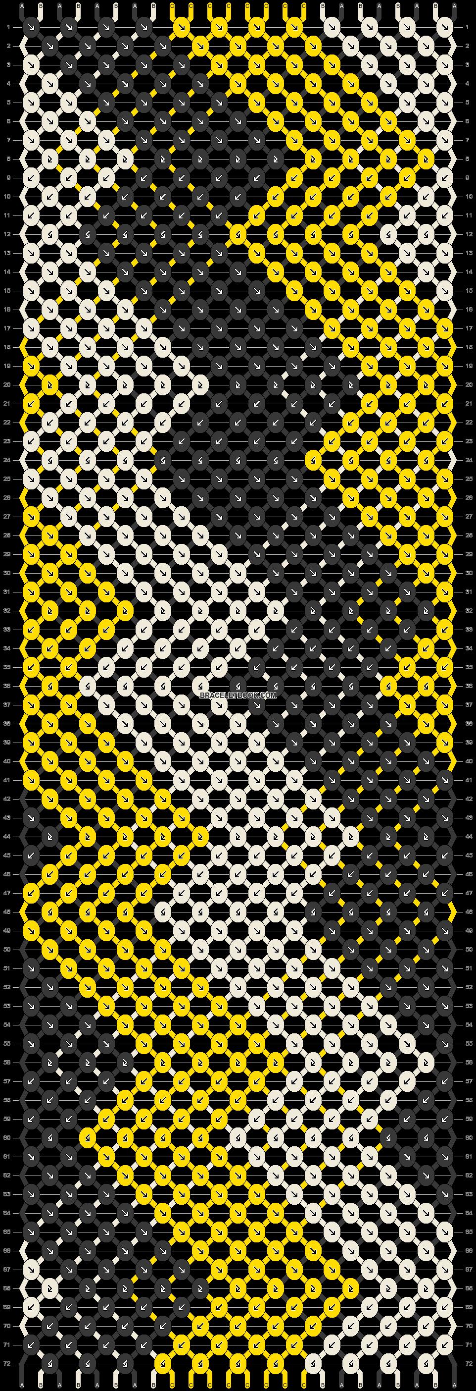 Normal pattern #49766 pattern