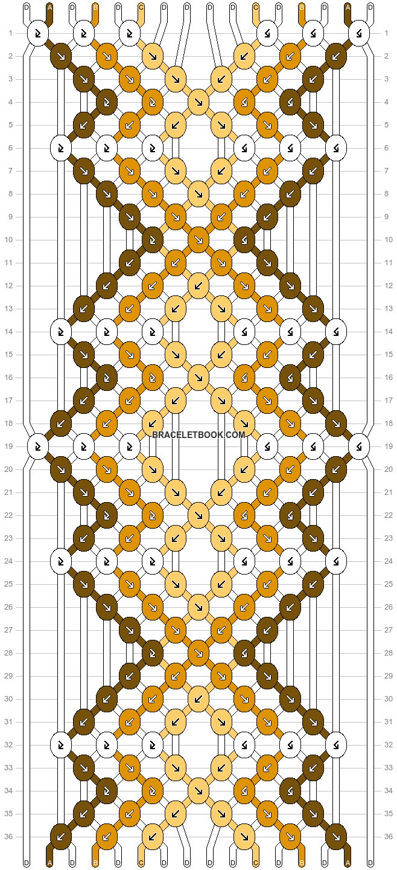 Normal pattern #49814 pattern