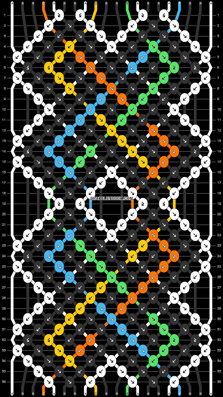 Normal pattern #49817 pattern