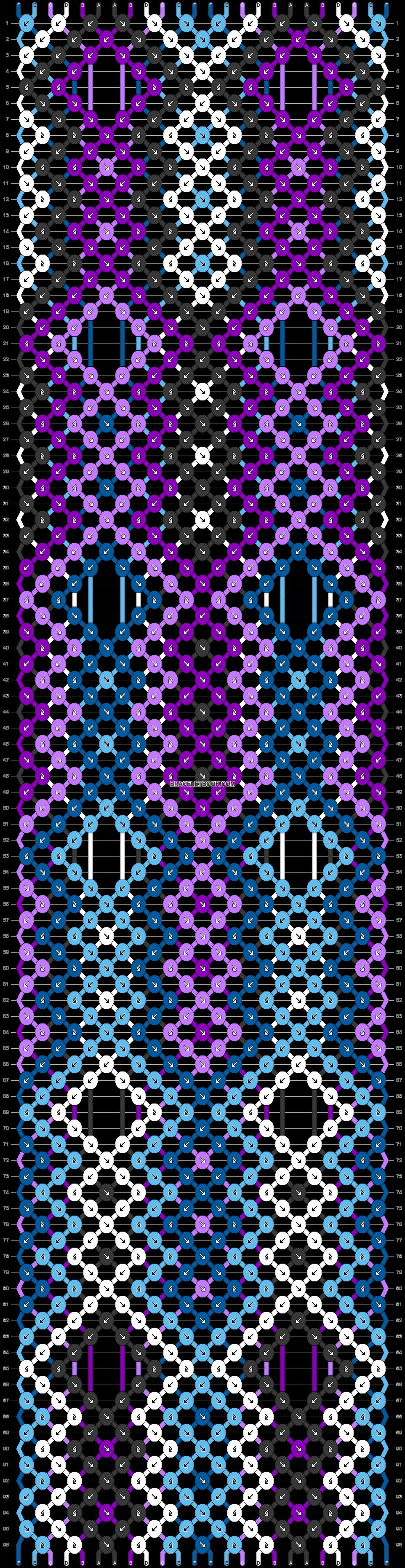 Normal pattern #49819 pattern