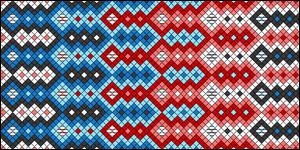 Normal pattern #49820