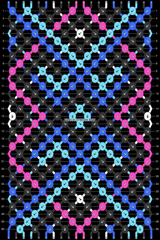 Normal pattern #49924 pattern