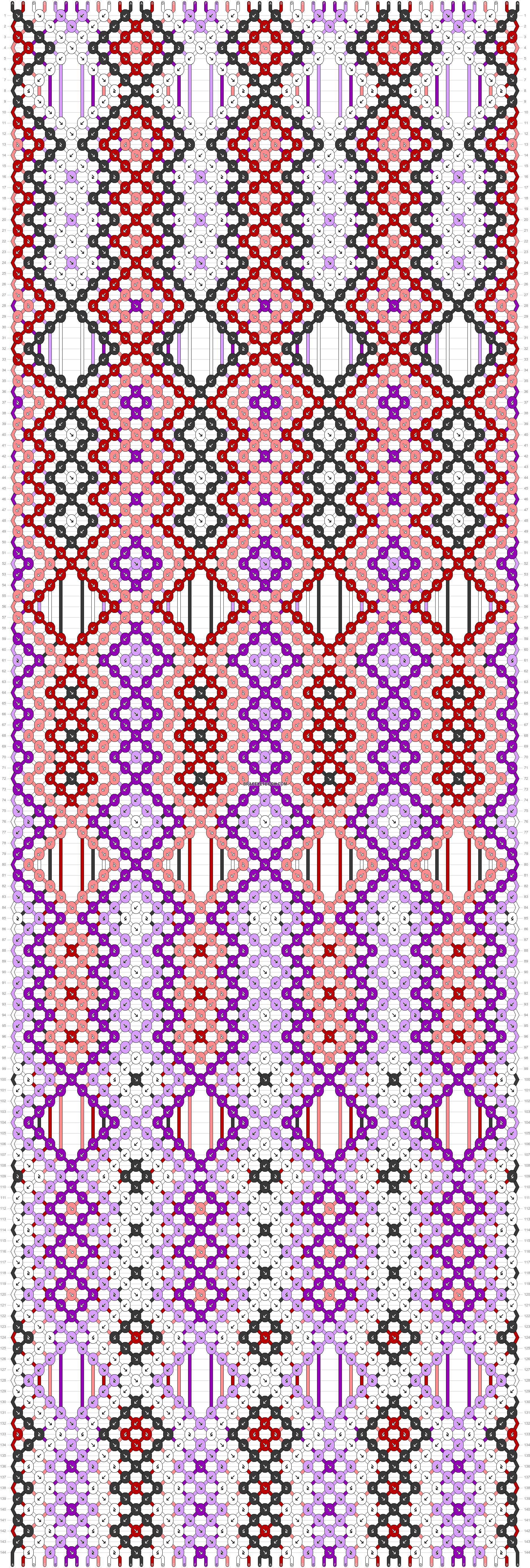 Normal pattern #49940 pattern