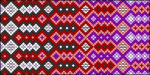 Normal pattern #49940