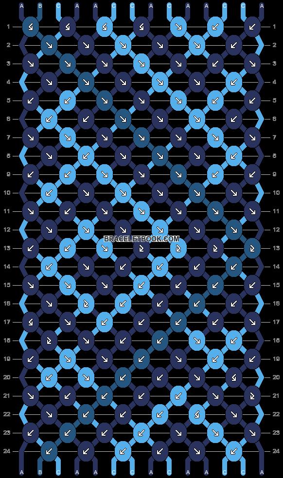 Normal pattern #49943 pattern