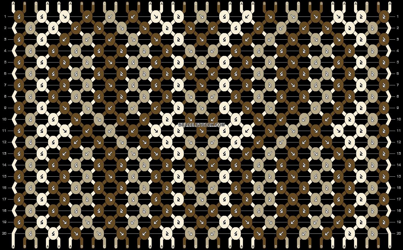Normal pattern #49954 pattern