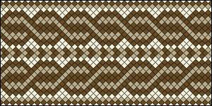 Normal pattern #49954