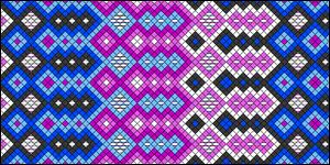 Normal pattern #49965