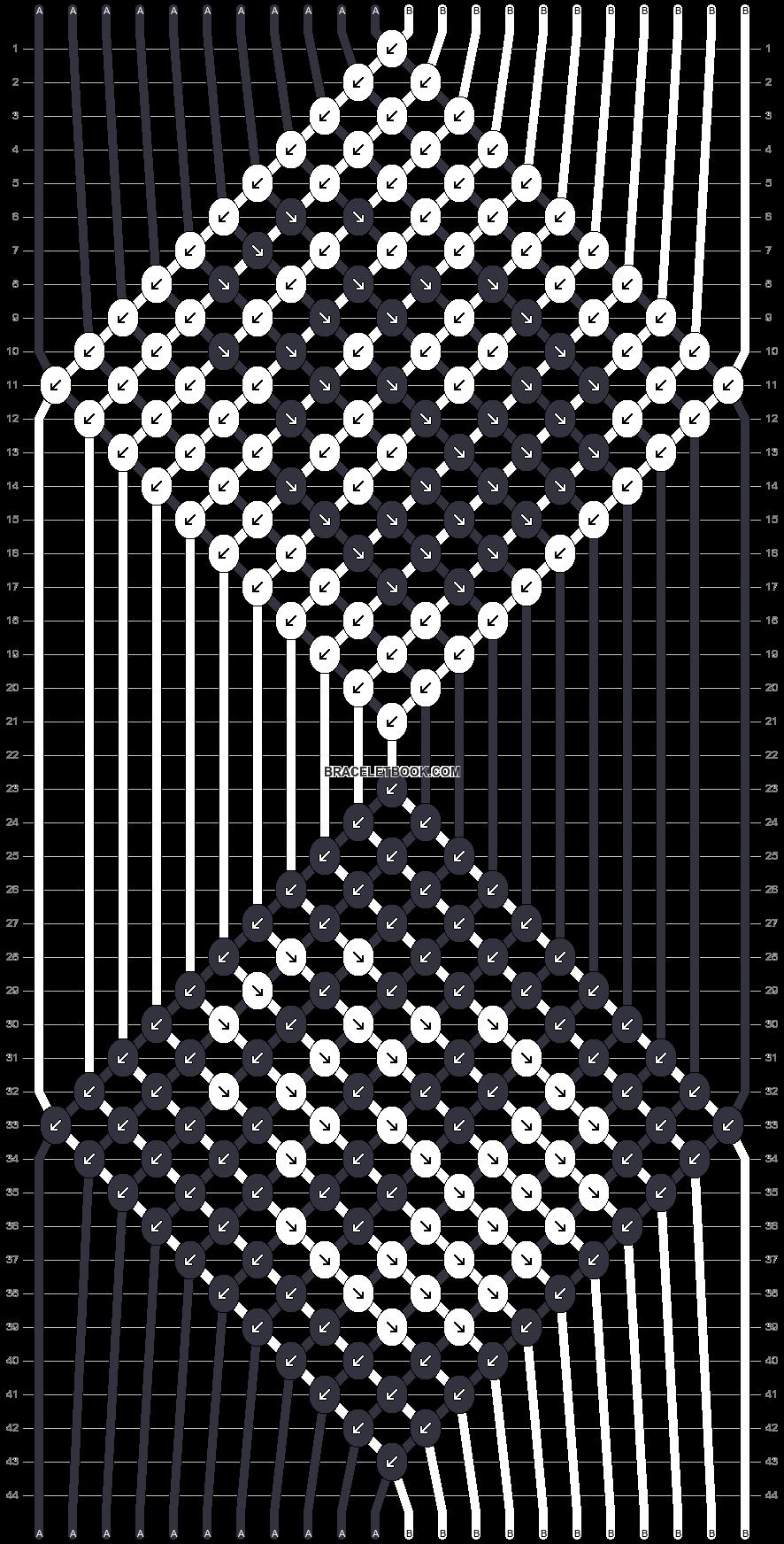 Normal pattern #49976 pattern
