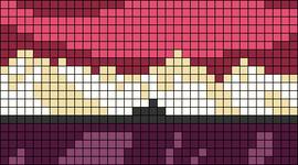 Alpha pattern #49989