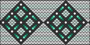 Normal pattern #50042