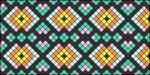 Normal pattern #50160
