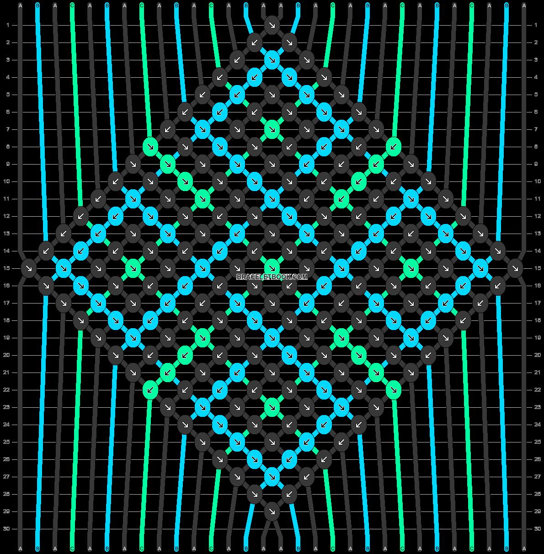 Normal pattern #50173 pattern