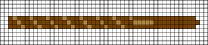 Alpha pattern #50216