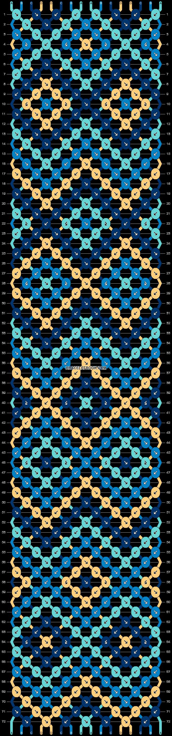 Normal pattern #50223 pattern