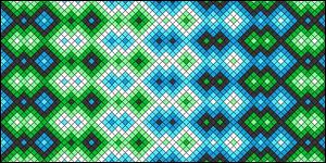 Normal pattern #50244