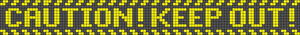 Alpha pattern #50248