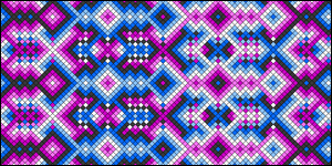Normal pattern #50250