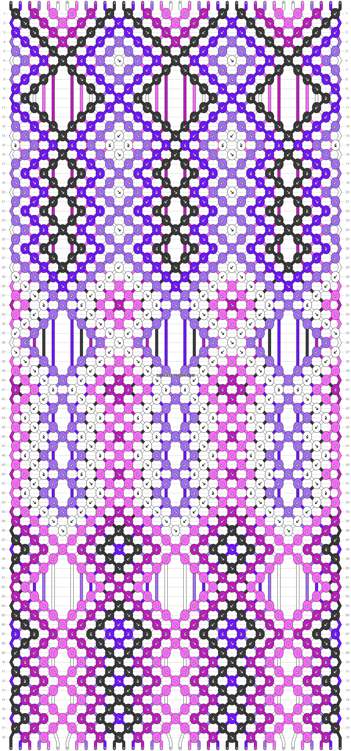 Normal pattern #50331 pattern