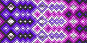 Normal pattern #50331