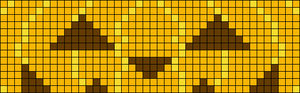 Alpha pattern #50344