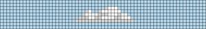 Alpha pattern #50477