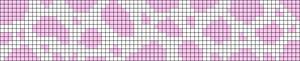 Alpha pattern #50564
