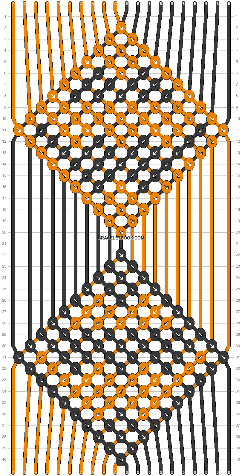 Normal pattern #50577 pattern