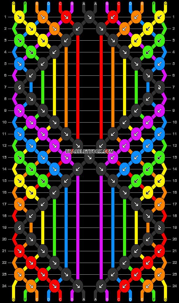 Normal pattern #50696 pattern
