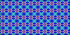 Normal pattern #50754