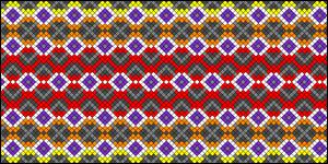 Normal pattern #50755