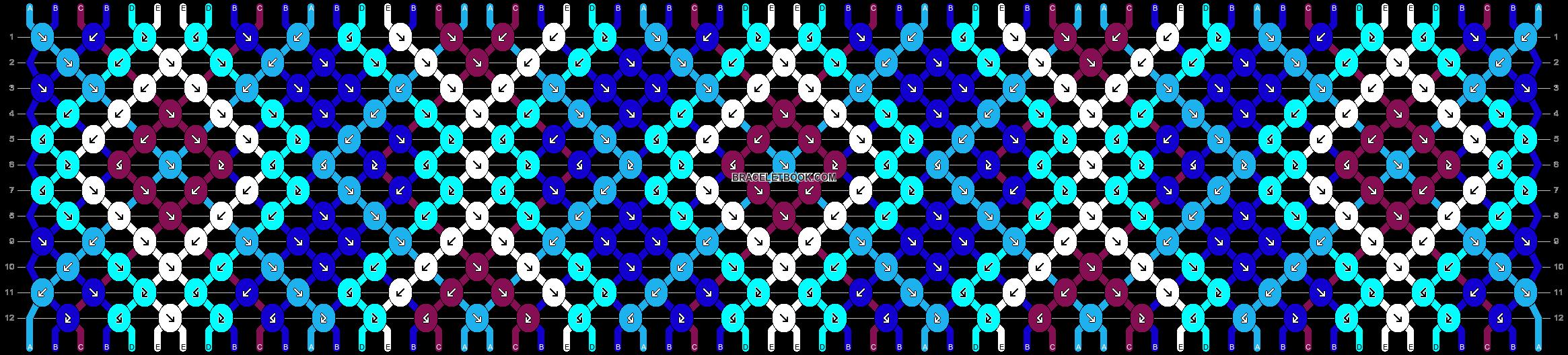 Normal pattern #50760 pattern