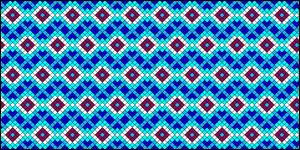 Normal pattern #50760
