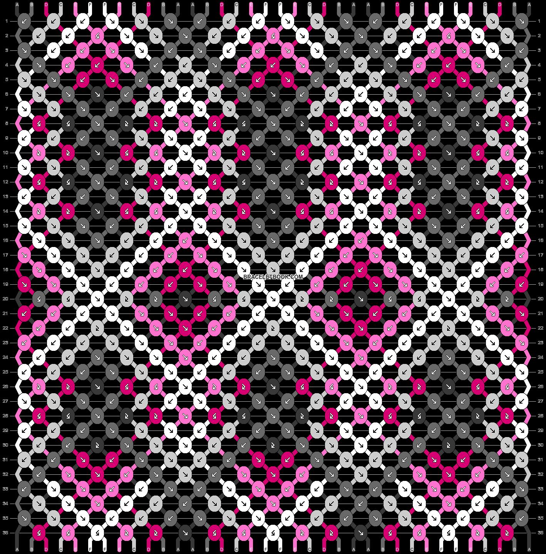 Normal pattern #50859 pattern