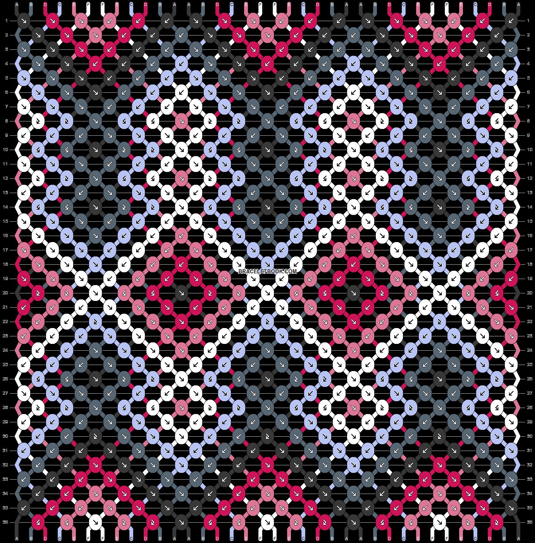 Normal pattern #50878 pattern