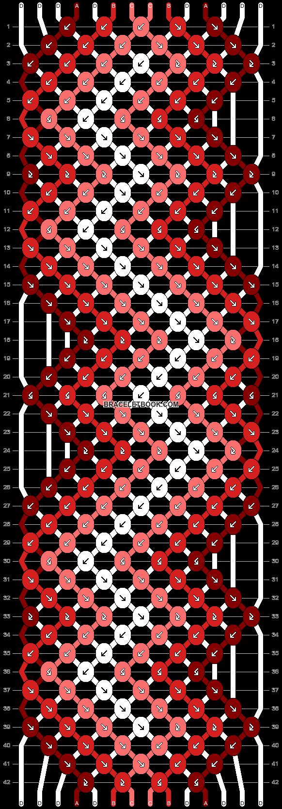 Normal pattern #50938 pattern
