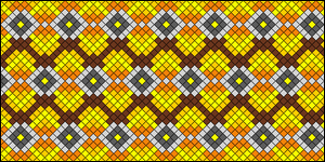 Normal pattern #51008