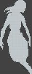 Alpha pattern #51012
