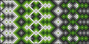 Normal pattern #51051
