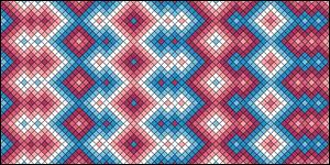 Normal pattern #51062