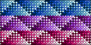 Normal pattern #51145