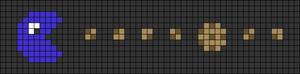 Alpha pattern #51161