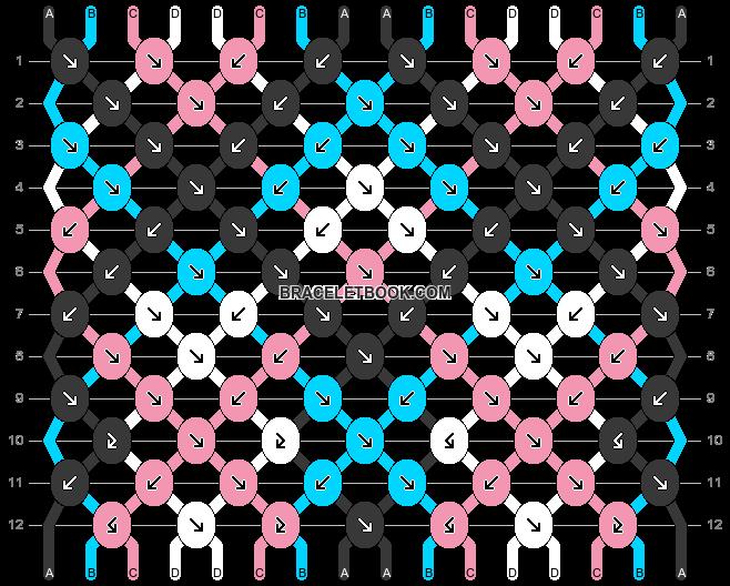 Normal pattern #51170 pattern