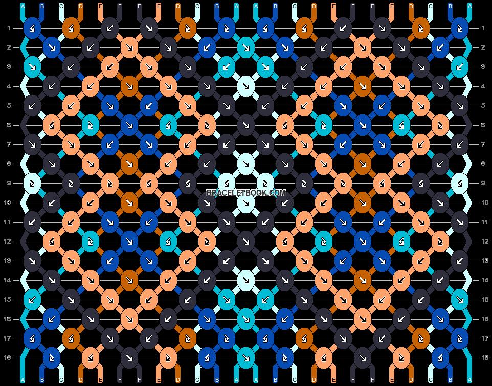 Normal pattern #51194 pattern