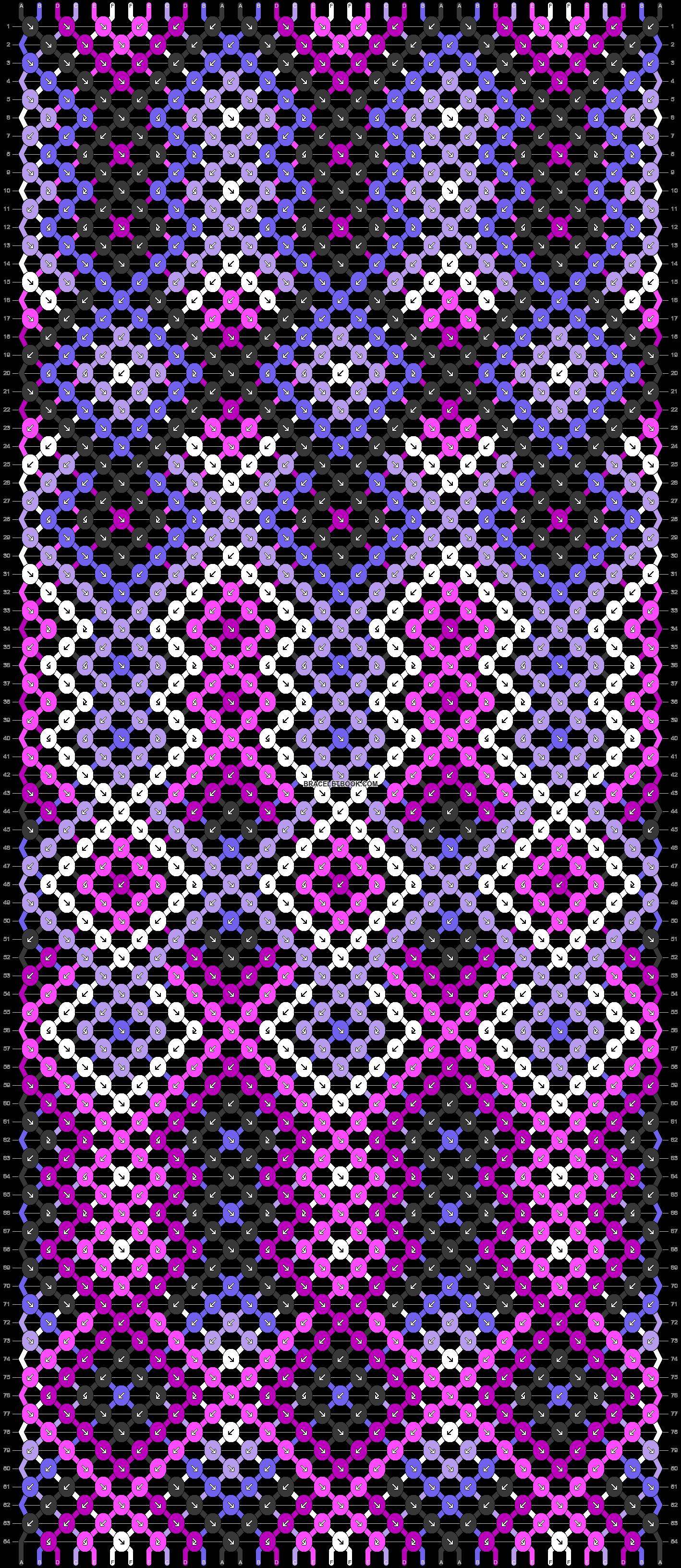 Normal pattern #51195 pattern
