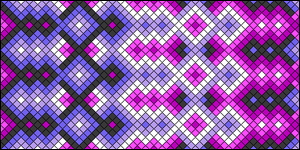 Normal pattern #51195